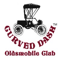 Curved Dash Oldsmobile Club
